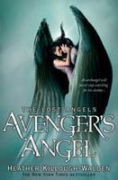Avenger's Angel 0451235223 Book Cover
