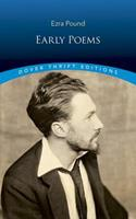 Early Poems (Dover Thrift Editions) 0486287459 Book Cover