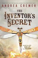 The Inventor's Secret 0399159622 Book Cover