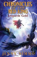 Leopards' Gold 1405257342 Book Cover
