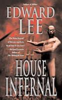House Infernal 0843958065 Book Cover
