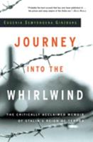 Journey into the Whirlwind 0156027518 Book Cover