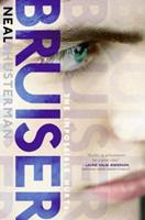 Bruiser 1501245813 Book Cover