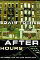 After Hours 0708816983 Book Cover