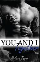 You and I Together 1506134955 Book Cover