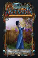 Ascension 1945465042 Book Cover