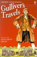 Gullivers Travels 0794503292 Book Cover