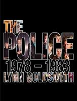 The Police 0316005916 Book Cover