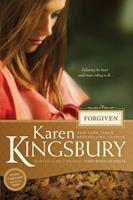 Forgiven 0842387447 Book Cover
