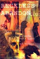 Reckless Abandon 1864520345 Book Cover