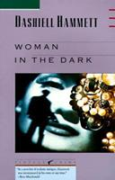 Woman in the Dark 0679722653 Book Cover