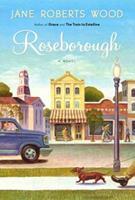 Roseborough 0525947159 Book Cover
