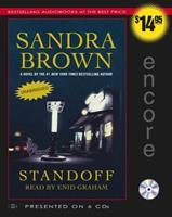Standoff 1538744775 Book Cover