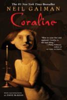 Coraline B00A2KGPIO Book Cover