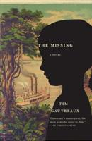 The Missing 0307454681 Book Cover