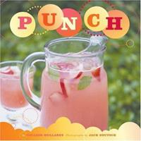 Punch 0811841774 Book Cover