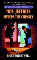 Mrs. Jeffries Sweeps the Chimney 0425193918 Book Cover