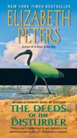 The Deeds of the Disturber 0446353337 Book Cover