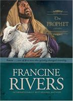 The Prophet: Amos 0842382682 Book Cover
