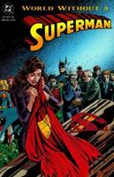 World Without a Superman 1563891182 Book Cover