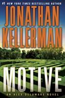 Motive 0345541391 Book Cover