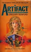 Artifact 0812500601 Book Cover