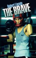The Brave 0064470792 Book Cover