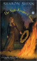 The Safe-Keeper's Secret 0670059102 Book Cover