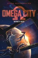 Infinity Base 0062310917 Book Cover