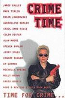 Crimetime 2.1 1902002040 Book Cover
