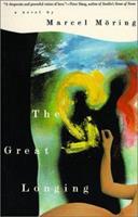 Het grote verlangen 0060927399 Book Cover