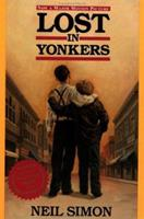 Lost in Yonkers 0573693366 Book Cover
