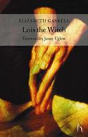 Lois the Witch 140657208X Book Cover
