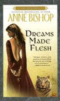 Dreams Made Flesh 0451460138 Book Cover