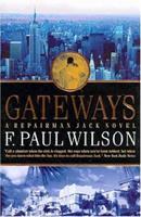 Gateways 0765346052 Book Cover