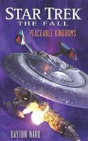 Peaceable Kingdoms 1476718997 Book Cover