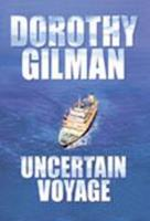 Uncertain Voyage 0449216284 Book Cover
