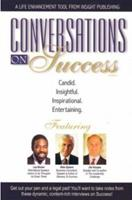 Conversations on Success II 1885640277 Book Cover