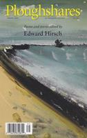 Ploughshares at Emerson College [Spring 2007] Vol. 33, No. 1 1933058064 Book Cover