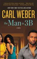 The Man in 3B 1455505242 Book Cover