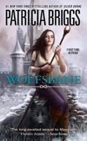 Wolfsbane 0441019544 Book Cover