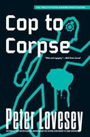 Cop To Corpse 1616950781 Book Cover