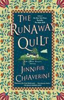The Runaway Quilt: An Elm Creek Quilts Novel 0452283981 Book Cover
