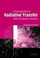 Introduction to Radiative Transfer 0521770017 Book Cover