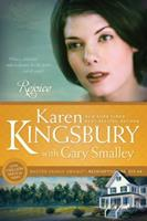 Rejoice 0842386874 Book Cover