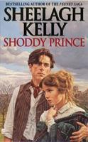 Shoddy Prince 0006496490 Book Cover