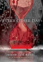 Every Other Day 1606841696 Book Cover