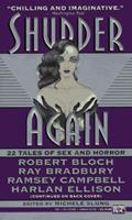 Shudder Again 0451451856 Book Cover