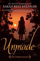Unmade 0375870431 Book Cover