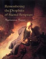 Remembering the Prophets of Sacred Scripture 0803727275 Book Cover